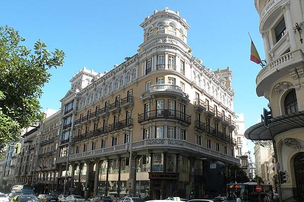 Hotel_de_las_Letras