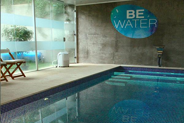 bewater2